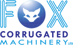 fox corrugated machinery